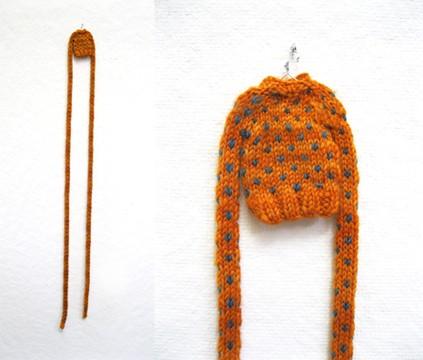 http://jenliujenliu.com/files/gimgs/th-20_05longtinysweater.jpg