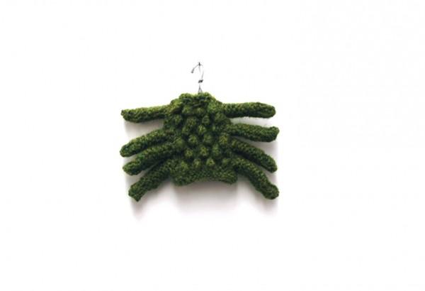 http://jenliujenliu.com/files/gimgs/th-4_BobbleSpiderSweater.jpg