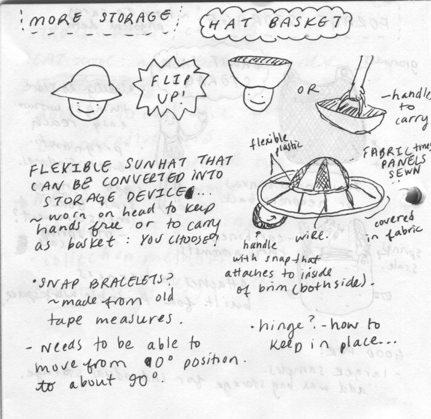 forage storage 1