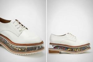 clear_shoe
