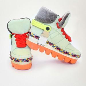degen_hikingshoes