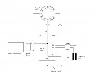 hsi_schematic-01