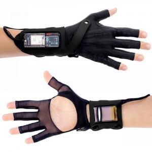 mimu-gloves